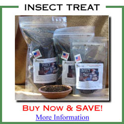Insect Treat™