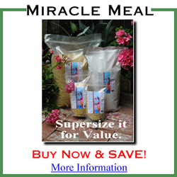 Miracle Meal